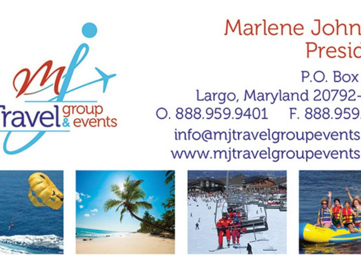 Tmx 1434028923161 35 Upper Marlboro wedding travel