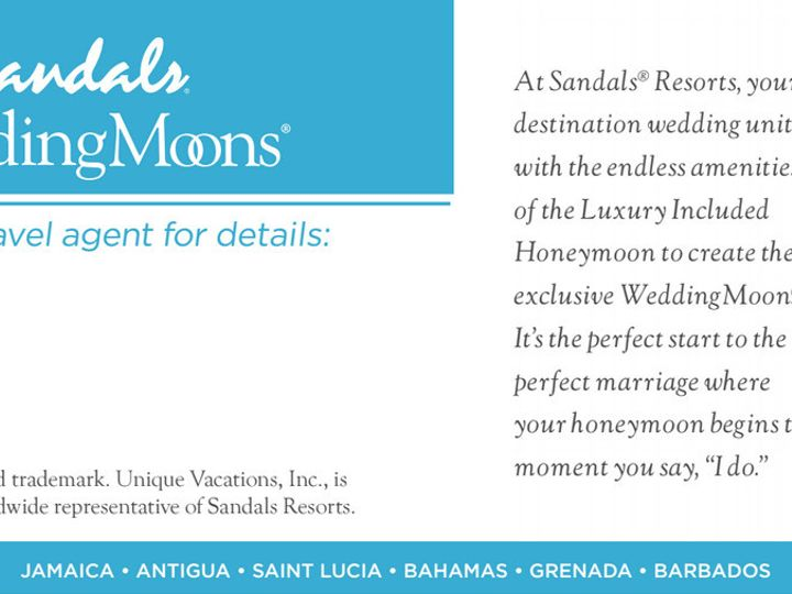 Tmx 1434028926186 36 Upper Marlboro wedding travel