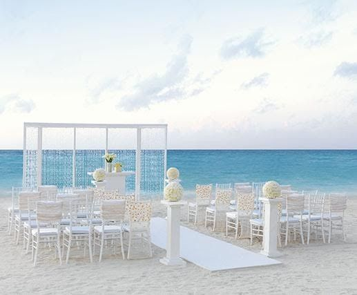 Tmx 1444743085153 1 Upper Marlboro wedding travel