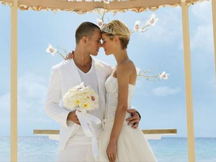 Tmx 1444743089912 2 Upper Marlboro wedding travel