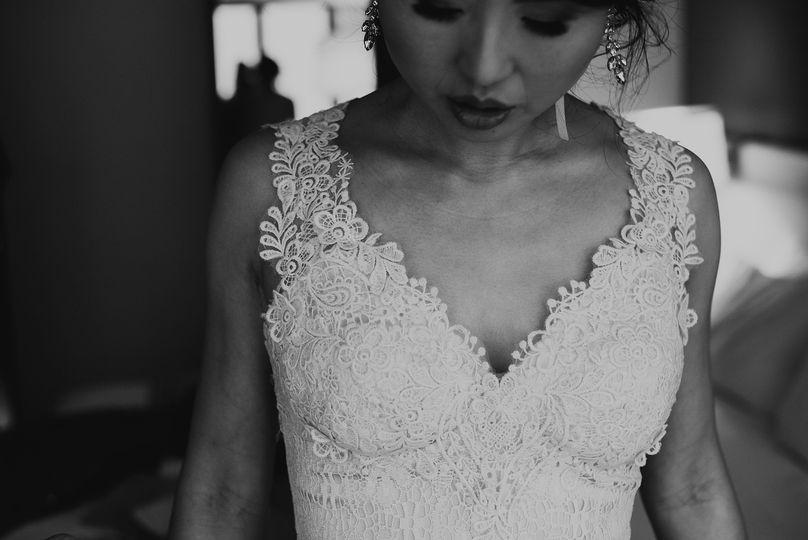 hotel vitale wedding 51 1018005
