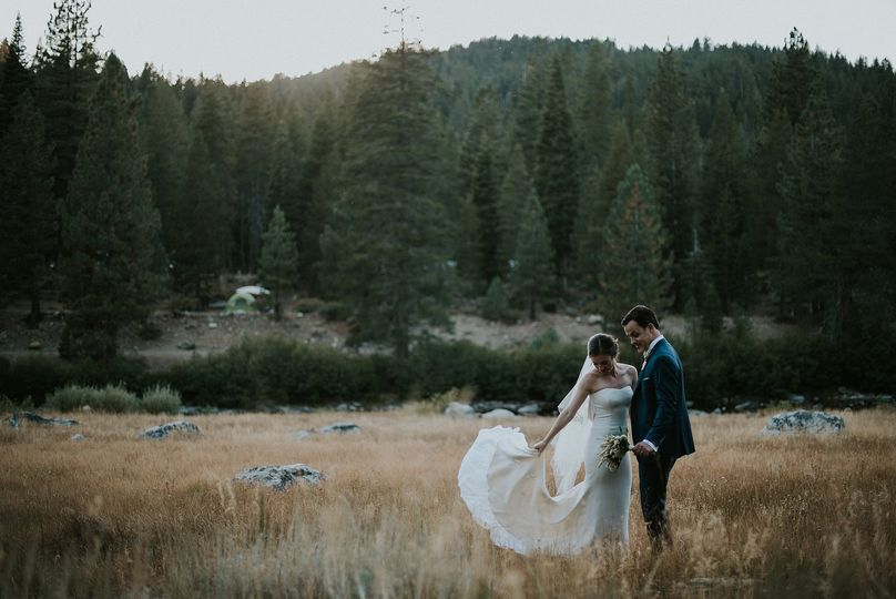 lake tahoe wedding photographer 51 1018005