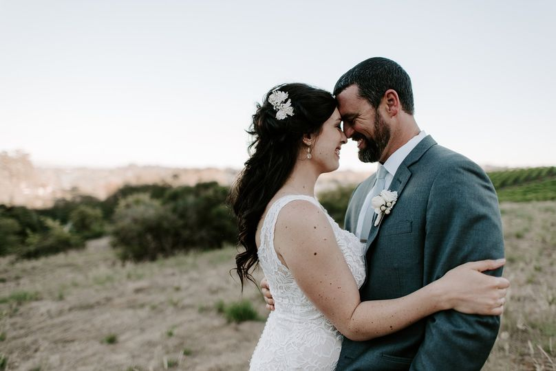 sonoma wedding photographer 51 1018005