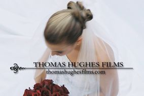 Thomas Hughes Films