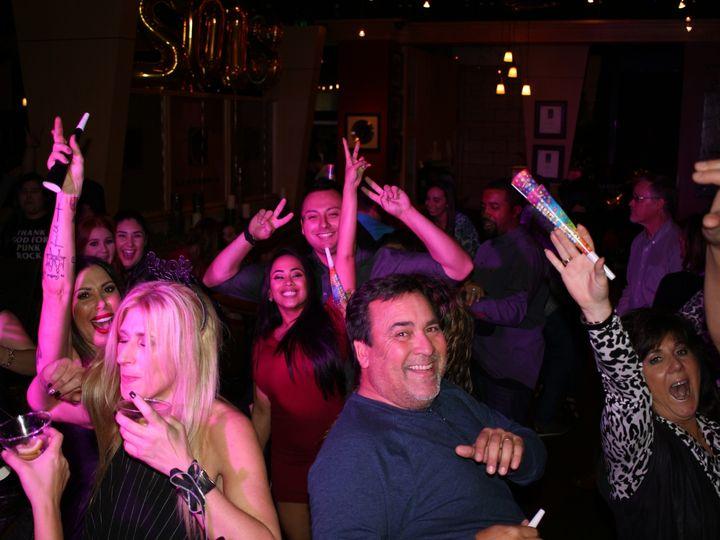 Tmx Img 7850 51 1918005 158027743365853 Fresno, CA wedding dj