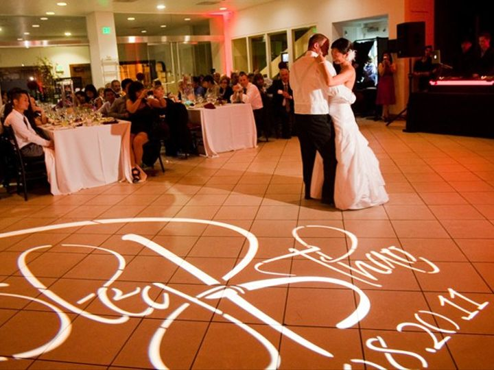 Tmx Monogram Projection 02 51 1918005 158027743425871 Fresno, CA wedding dj