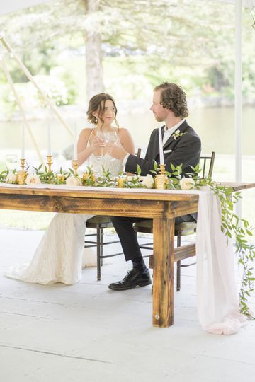 Imagine This! Weddings and Events