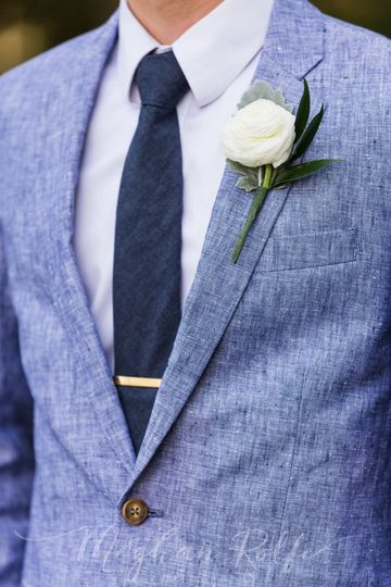 Suit | Meghan Rolfe Photography