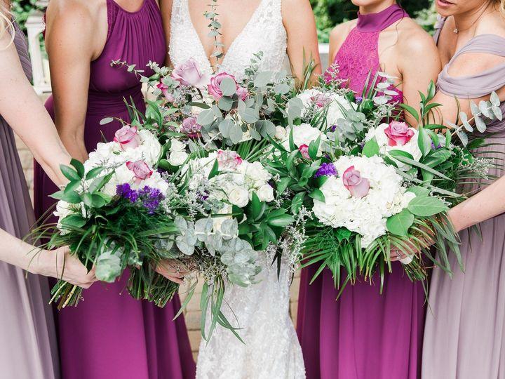 Tmx 052519 Goff Wedding 12 51 1028005 1560515894 Statesville, NC wedding planner