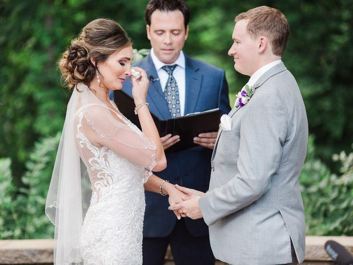 Tmx 052519 Goff Wedding 3 51 1028005 1560515905 Statesville, NC wedding planner