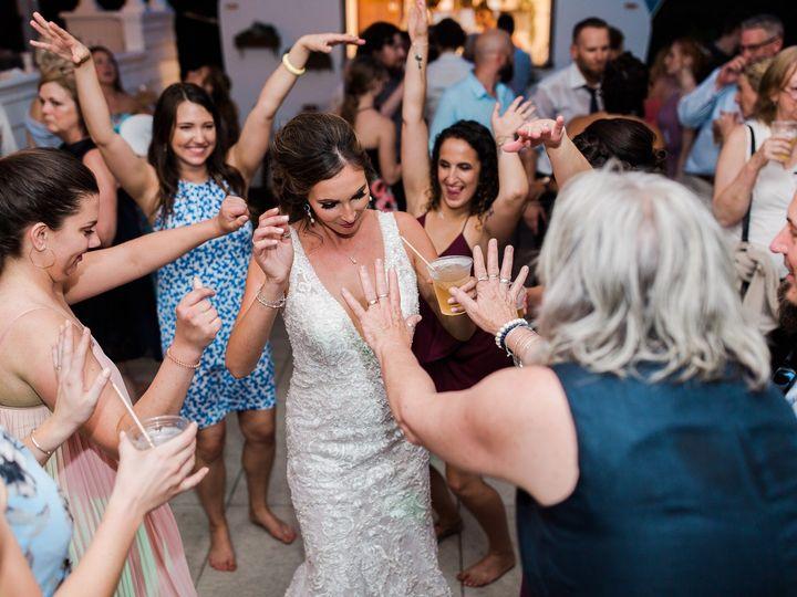 Tmx 052619 Dawson Goff Wedding Ritchie Hill Concord Nc Jessica Dugener Photography 129 51 1028005 1560516014 Statesville, NC wedding planner