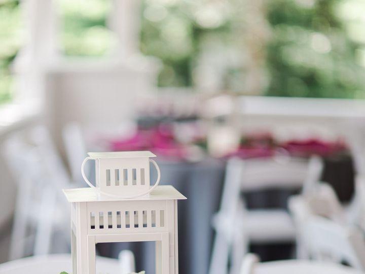 Tmx 052619 Dawson Goff Wedding Ritchie Hill Concord Nc Jessica Dugener Photography 25 51 1028005 1560515937 Statesville, NC wedding planner