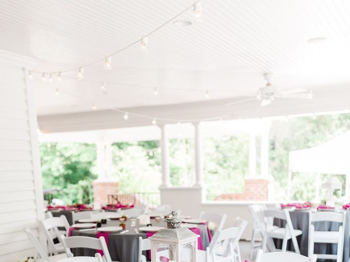 Tmx 052619 Dawson Goff Wedding Ritchie Hill Concord Nc Jessica Dugener Photography 27 51 1028005 1560515940 Statesville, NC wedding planner