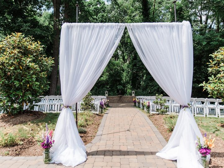 Tmx 052619 Dawson Goff Wedding Ritchie Hill Concord Nc Jessica Dugener Photography 35 51 1028005 1560515956 Statesville, NC wedding planner