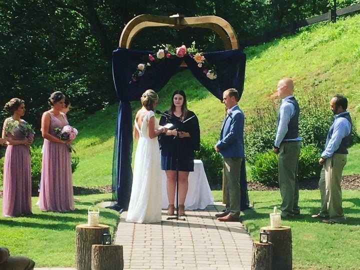 Tmx 34594917 1555907824536755 5726034060971606016 O 51 1028005 Statesville, NC wedding planner