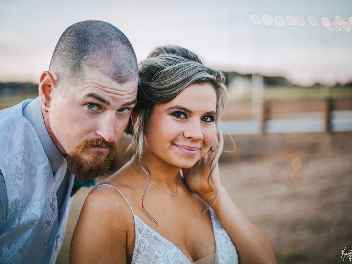 Tmx 45383220 1068801546630527 4513905792239271936 O 51 1028005 Statesville, NC wedding planner