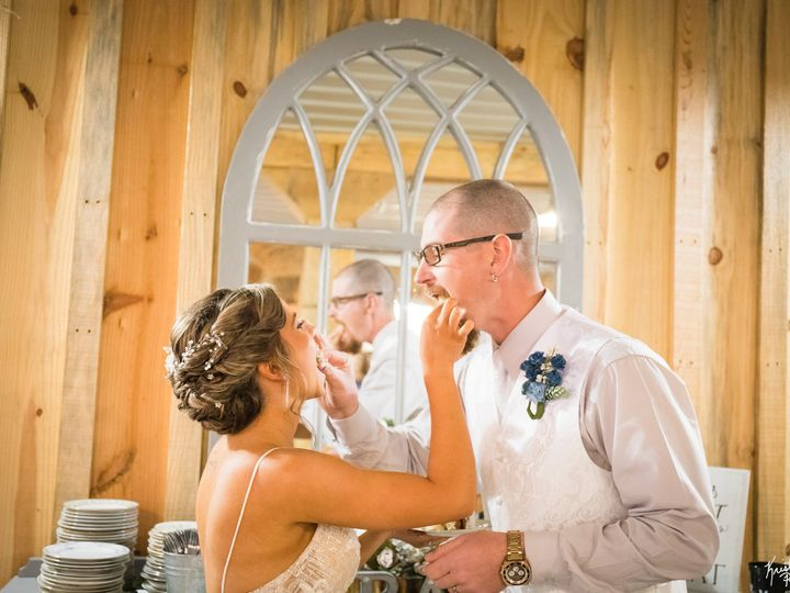 Tmx 45496830 1070618133115535 7205247924727447552 O 51 1028005 Statesville, NC wedding planner