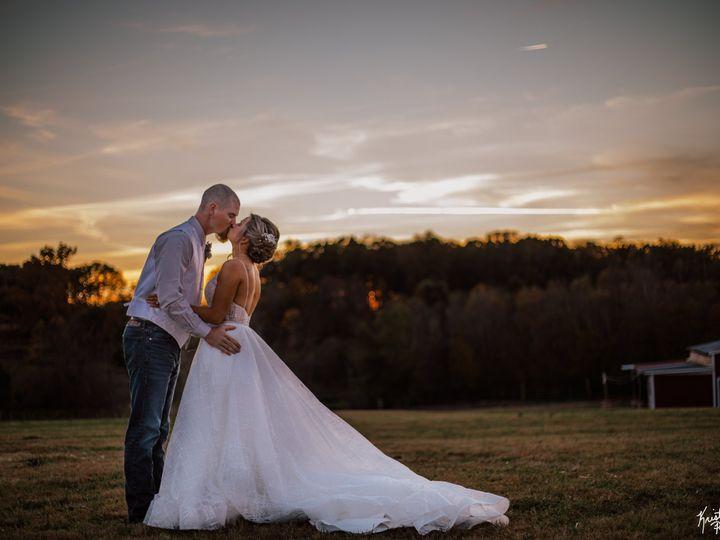 Tmx 45564565 1070617223115626 3747319495010549760 O 51 1028005 Statesville, NC wedding planner
