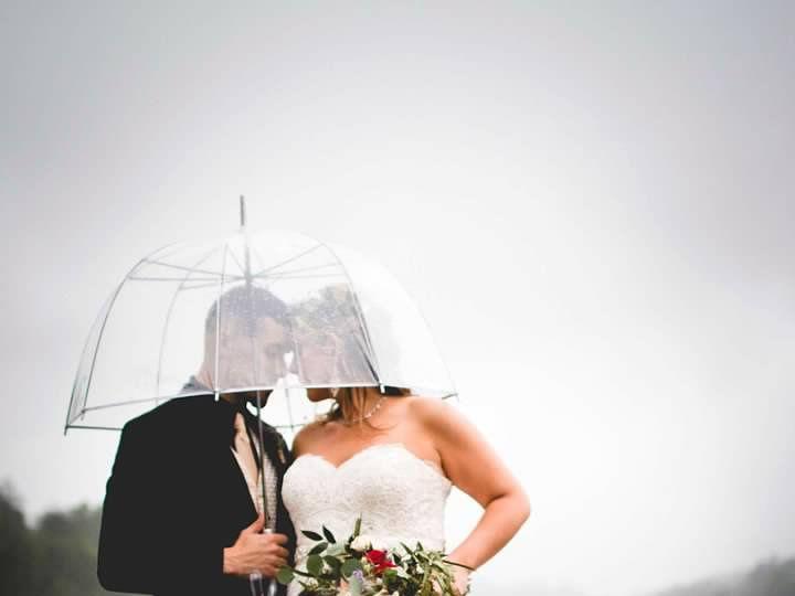 Tmx Enhance3xf3kq6h 51 1028005 Statesville, NC wedding planner