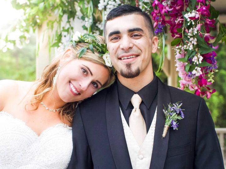 Tmx Enhancebk4mejsb 51 1028005 Statesville, NC wedding planner
