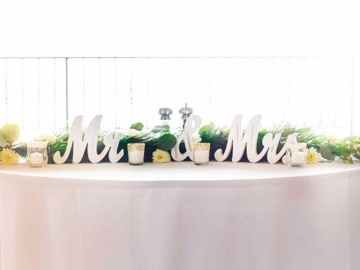 Tmx Enhancek5n3qqs4 51 1028005 Statesville, NC wedding planner