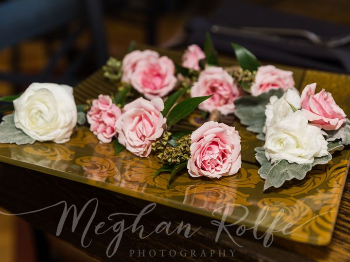 Tmx Img 1869 51 1028005 Statesville, NC wedding planner
