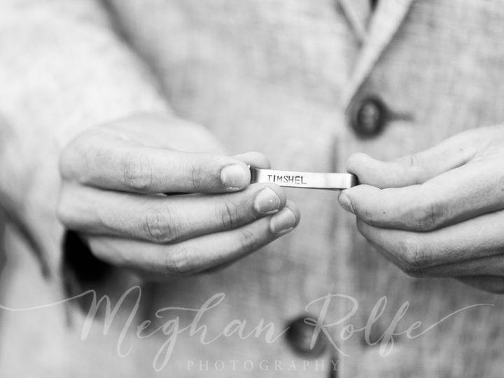 Tmx Img 1871 51 1028005 Statesville, NC wedding planner