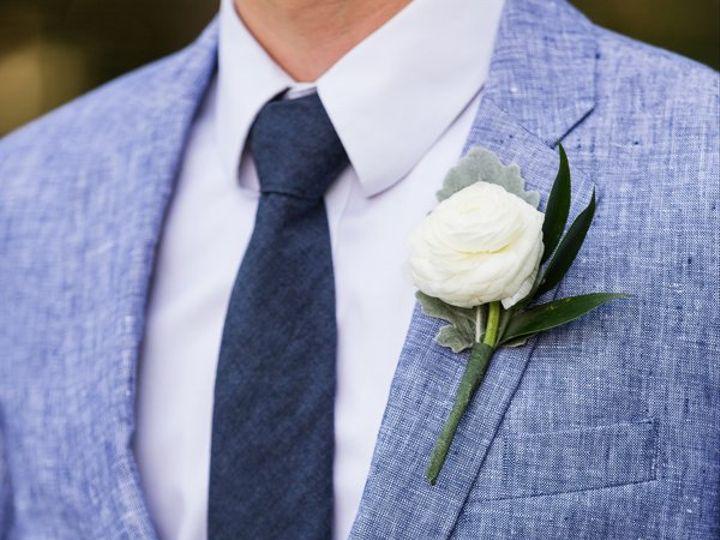 Tmx Img 1872 51 1028005 Statesville, NC wedding planner