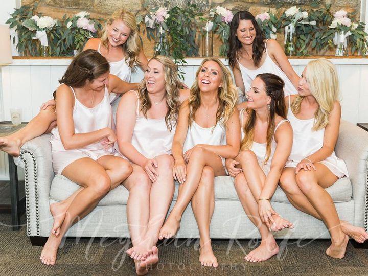 Tmx Img 1874 51 1028005 Statesville, NC wedding planner