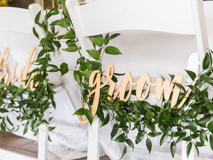 Tmx Img 1875 51 1028005 Statesville, NC wedding planner
