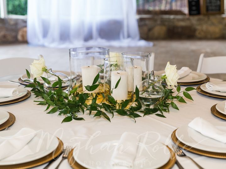 Tmx Img 1878 51 1028005 Statesville, NC wedding planner