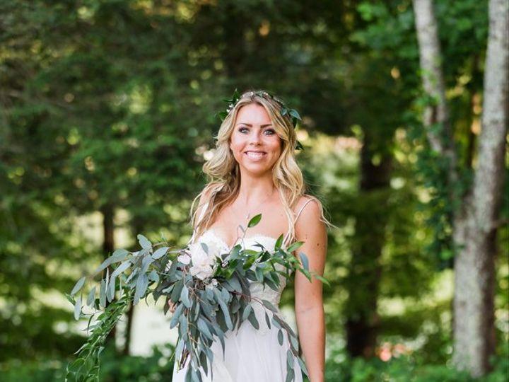 Tmx Img 1881 51 1028005 Statesville, NC wedding planner
