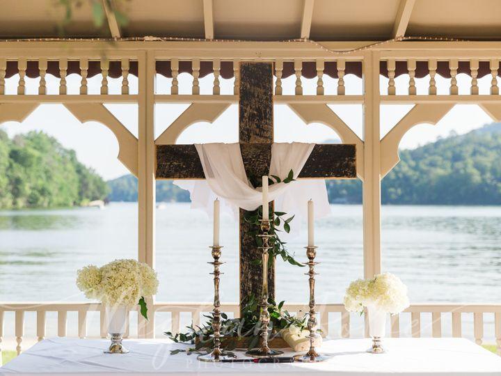 Tmx Img 1886 51 1028005 Statesville, NC wedding planner