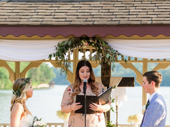Tmx Img 1887 51 1028005 Statesville, NC wedding planner