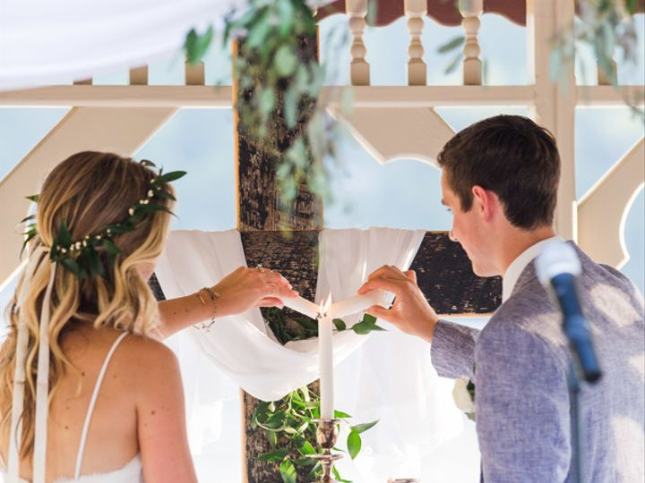 Tmx Img 1888 51 1028005 Statesville, NC wedding planner