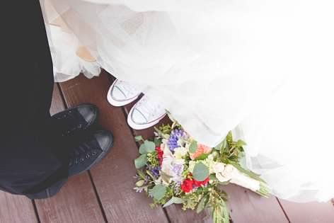 Tmx Untitled Png1 51 1028005 Statesville, NC wedding planner