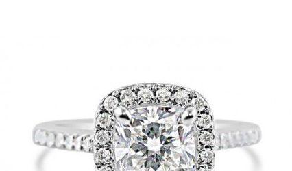 Harby Jewelers