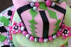 Sugar Pine Bake Shop