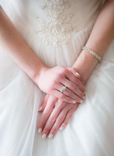 9436cd2f9fc812e8 1530048206 3fcce93776c45ee3 1530048198334 9 ANM wedding forweb