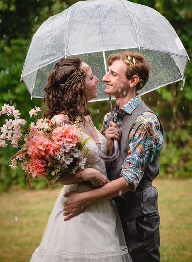 ct wedding photographer mjb backyard wedding 14 51 909005 159871584558540