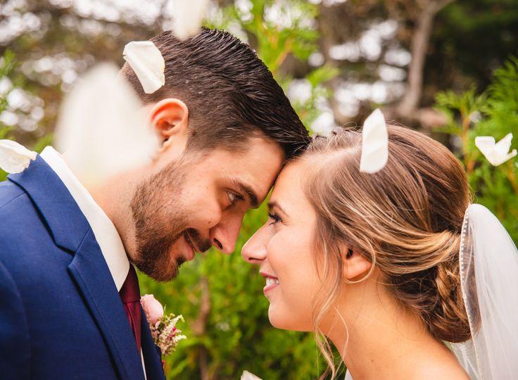 jsd wedding forweb 26 51 909005