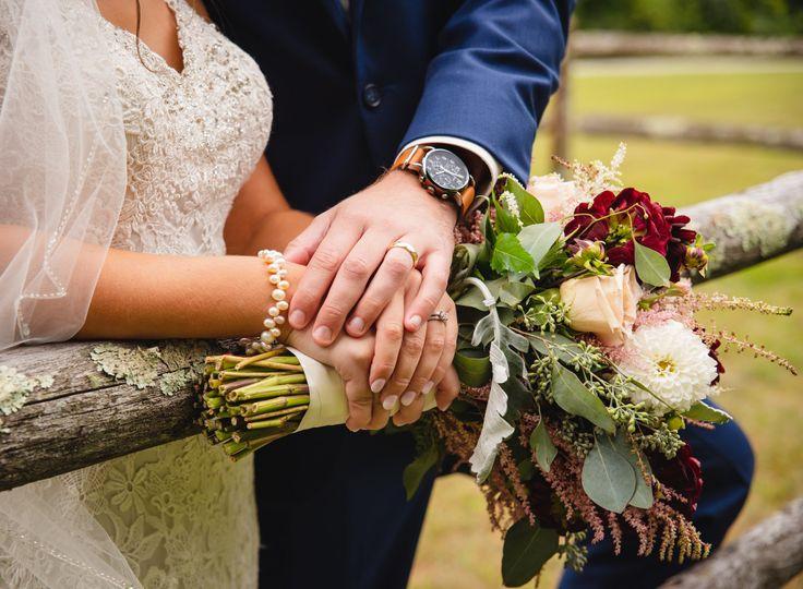 jsd wedding forweb 27 51 909005
