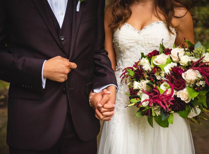 kad wedding forweb 23 51 909005