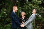 Wedding Ceremonies By Bonnie image