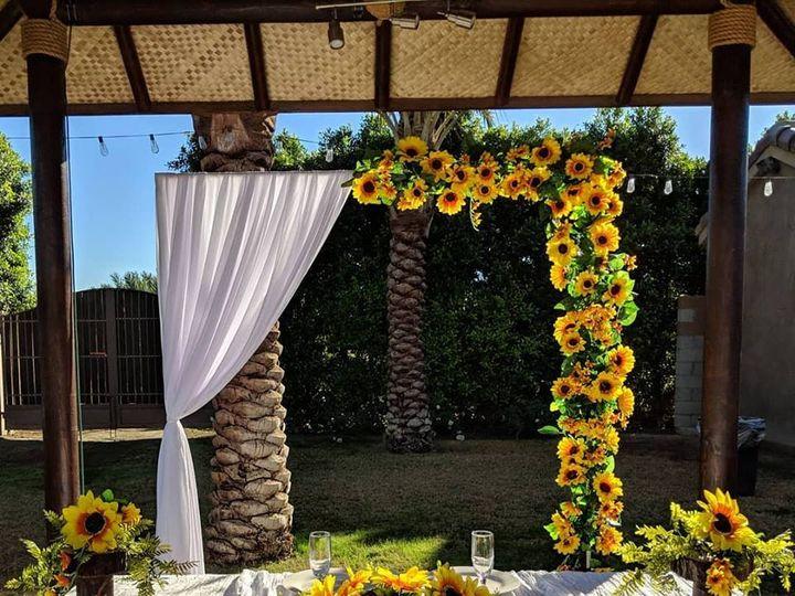 Tmx 48322003 1488389131292857 6025030773378121728 N 51 1029005 Indio, CA wedding band