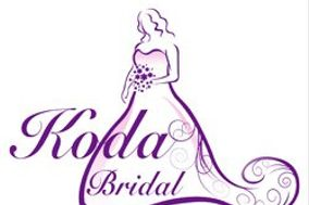 Koda Bridal - The Premier Plus-size Dress-tination!