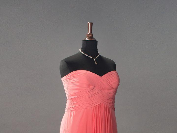 Tmx 1370057872029 1620121209koda Pittsburgh wedding dress