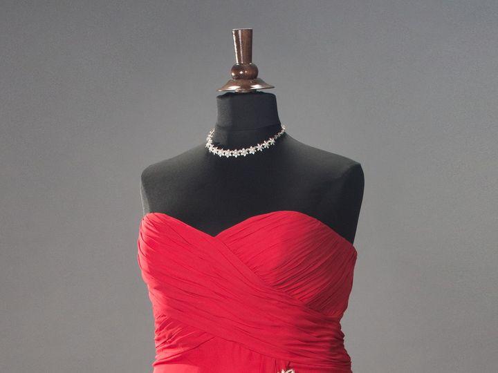 Tmx 1370057975206 4420121209koda Pittsburgh wedding dress