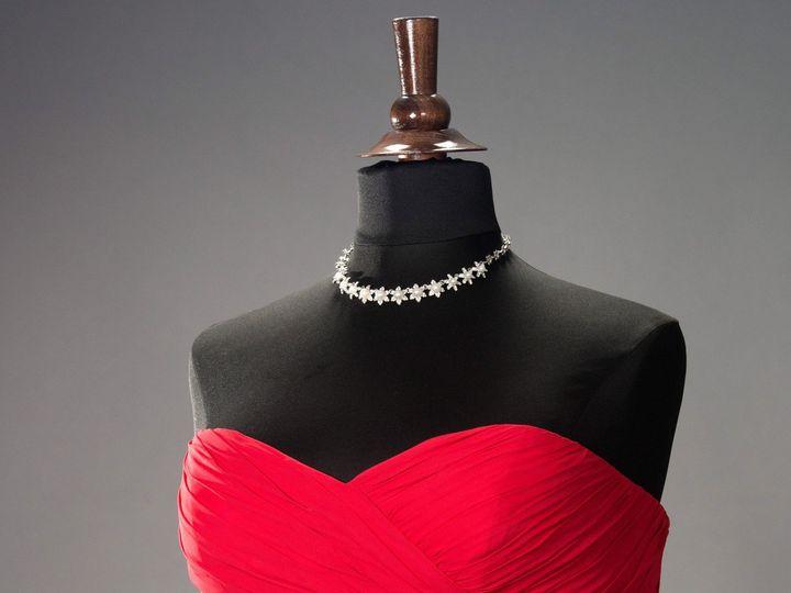 Tmx 1370058033900 4520121209koda Pittsburgh wedding dress