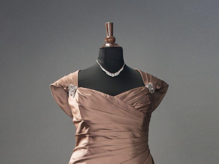 Tmx 1370059795293 0320121209koda Pittsburgh wedding dress